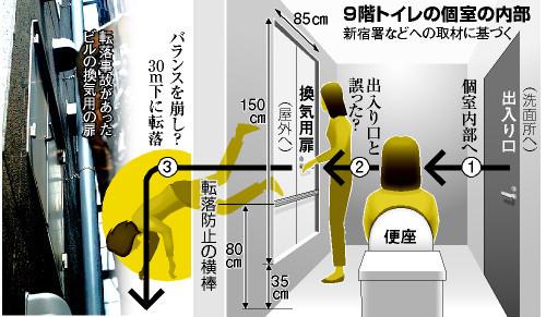 20150114-00000019-asahi-000-view.jpg