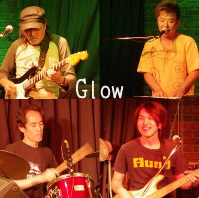 GLOW38.jpg