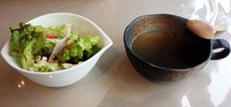 cafe MISAKI 4