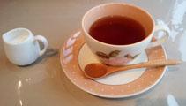 cafe MISAKI 5
