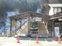 150204_御岳山2