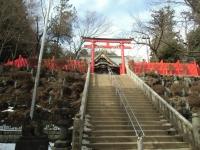 150204_高尾山2