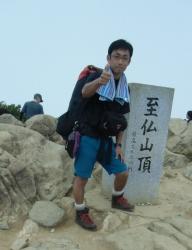 150715_尾瀬03