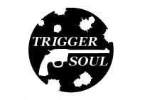 TRIGGER SOUL