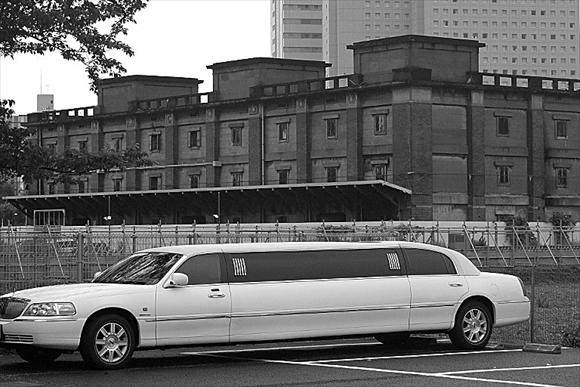 横浜寸景-71_R