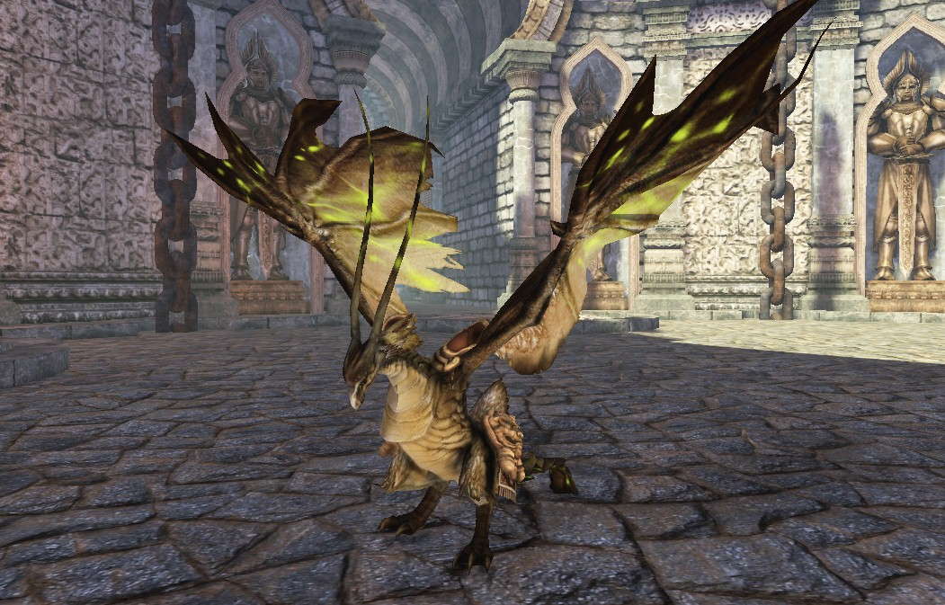 DragonsProphet_20141204_181042.jpg