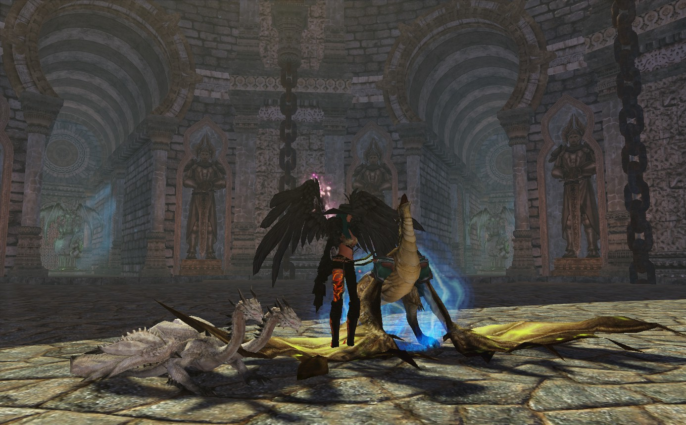 DragonsProphet_20150820_025816.jpg