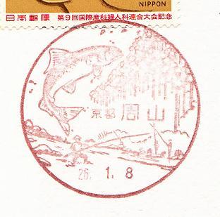26.1.8京都周山
