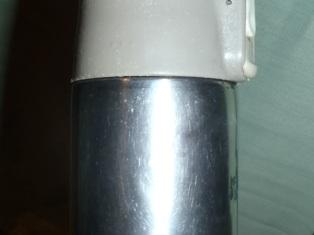 JMX350-1.jpg