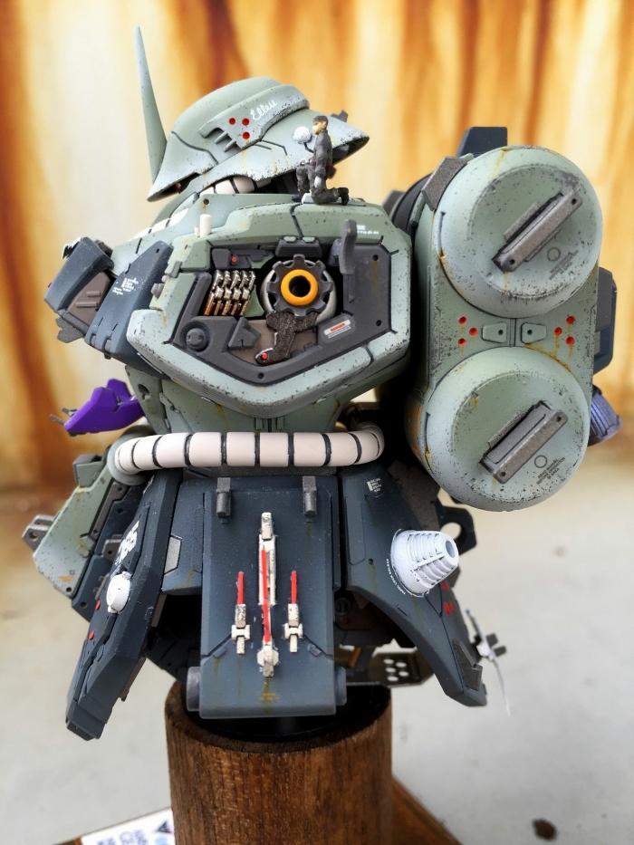 僕のギラドーガ-006