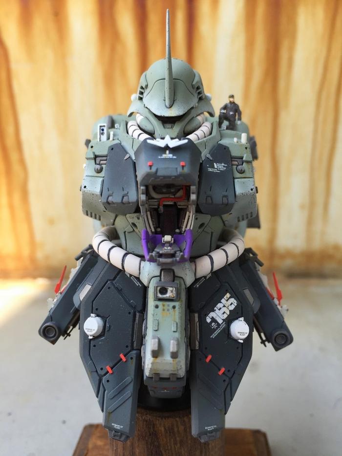 僕のギラドーガ-003
