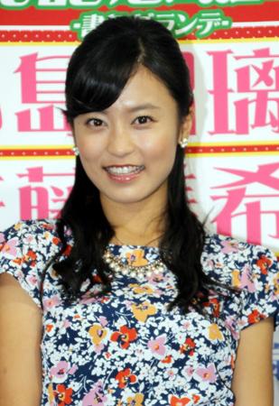 小島瑠璃子「実は隠れ巨乳なんですよ」佐藤美希「Fカップです!」と告白1