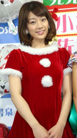 小島瑠璃子「実は隠れ巨乳なんですよ」佐藤美希「Fカップです!」と告白3