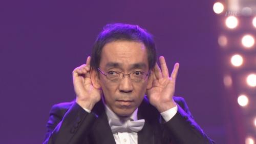 レコード大賞でゴールデンボンバーのステージに新垣隆氏が突如登場5