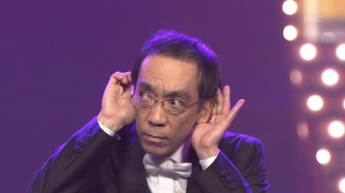 レコード大賞でゴールデンボンバーのステージに新垣隆氏が突如登場2