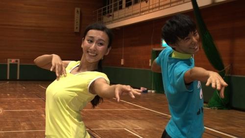 浅田舞さん、豊胸疑惑を否定「全然してない」6