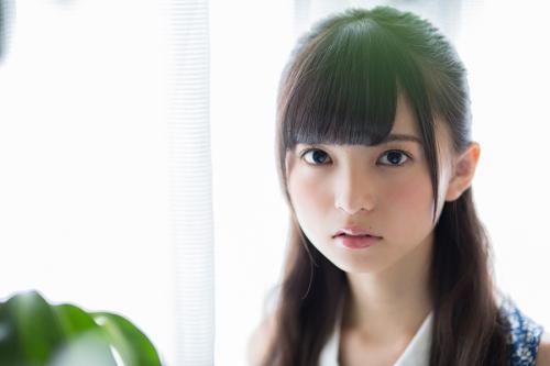 乃木坂46齊藤飛鳥「本当に夢のよう」人気ファッション誌の表紙に抜擢7