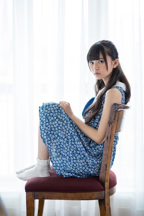 乃木坂46齊藤飛鳥「本当に夢のよう」人気ファッション誌の表紙に抜擢6