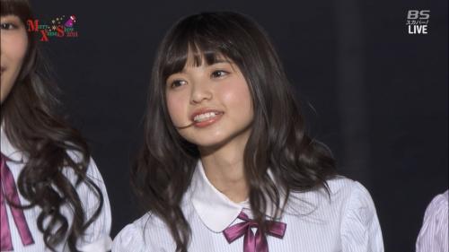 乃木坂46齊藤飛鳥「本当に夢のよう」人気ファッション誌の表紙に抜擢28