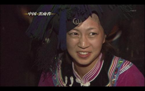 安田美沙子、すっぴんビキニ姿に「ナチュラル美人」と絶賛の声1