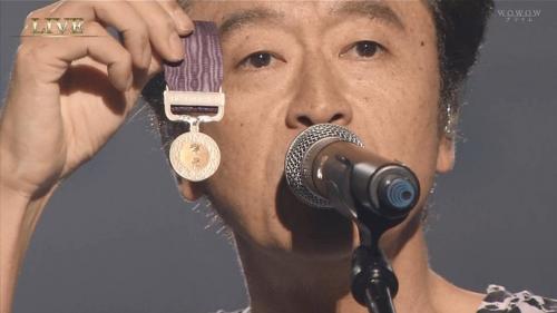 桑田佳祐、ラジオ番組で改めて謝罪3