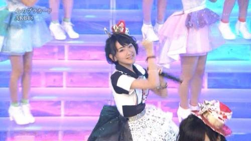 【乃木坂46】生駒里奈、センター交代の舞台裏を振り返る「『やっと解放された』と思った」10
