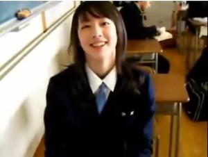 静岡朝日テレビの相場詩織アナが美人すぎると話題に3