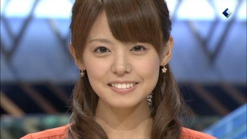 フジテレビ宮澤智アナと巨人・小林誠司が熱愛!1