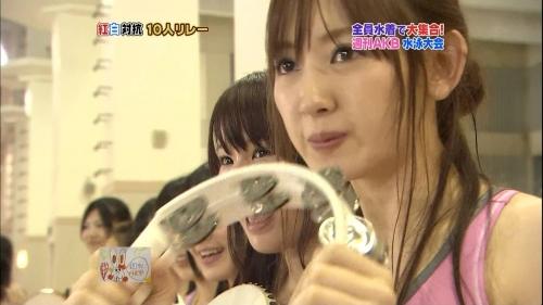 【AKB48】小嶋陽菜のツインテールに「可愛い」「あと3年はイケる」と反響3