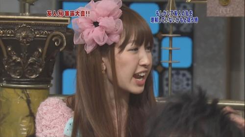 【AKB48】小嶋陽菜のツインテールに「可愛い」「あと3年はイケる」と反響1