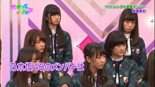 【AKB48】川栄李奈、黒髪復活でファン歓喜「どんな色でも似合う」10