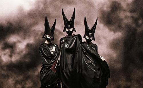 BABYMETAL、2度目となるワールドツアーを発表…メキシコ、アメリカ、ドイツ、オーストリア、他1
