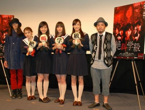 川口春奈、20歳の抱負を語る「海外でお芝居するのがすっごい夢」…写真集「haruna3」発売記念イベント9