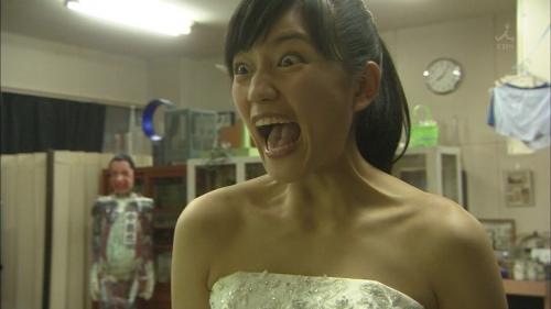 川口春奈、20歳の抱負を語る「海外でお芝居するのがすっごい夢」…写真集「haruna3」発売記念イベント11