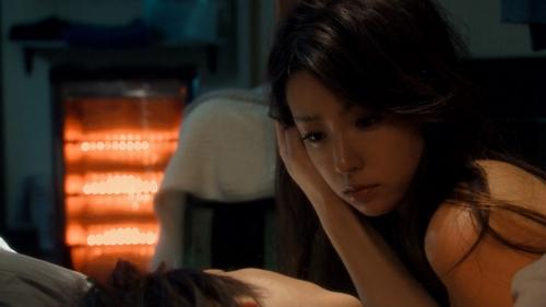 深田恭子と亀梨和也の深夜密会をフライデーが発見2