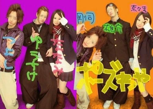 【乃木坂46】松村沙友理と橋本奈々未が「CanCam」専属モデルに3