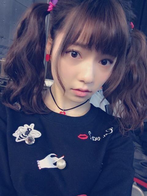 【AKB48】ぱるること島崎遥香(20) ベリーショートに反響 「可愛い」絶賛の声が殺到2