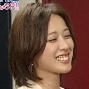 戸田恵梨香、14歳セーラー服姿の写真公開!「可愛すぎてびっくり」4