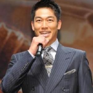 大根役者EXILE AKIRA主演の、フジテレビ系連続ドラマ「HEAT」第7話の視聴率は3・1%