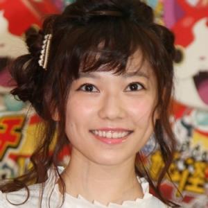 AKB48島崎遥香、体調不良で握手会途中で中止 昨年末にはぜんそく悪化