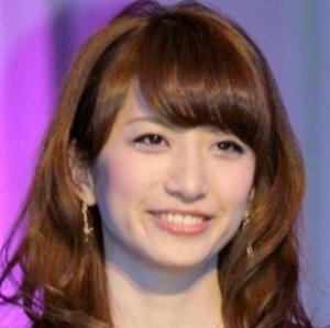 女子アナ裁判和解で入社へ! 地裁が日本テレビと笹崎里菜さん側の双方に和解勧告