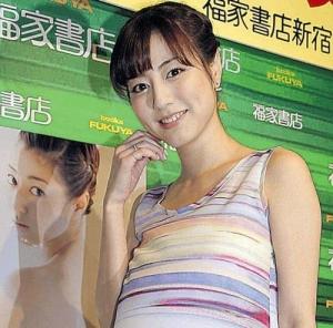 女優でグラビアタレントの杉本有美、未払いギャラ2000万円請求!