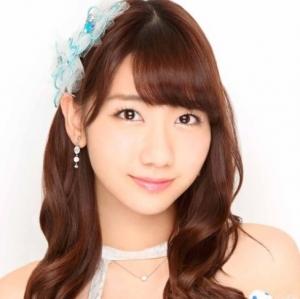 【AKB48】ゆきりんこと、柏木由紀が歌う「あったかいんだからぁ♪」動画公開