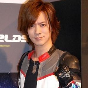 DAIGO、北川景子と交際宣言「激アツです」