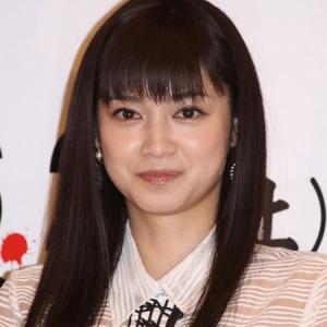『呪怨』シリーズ完結、平愛梨が主演