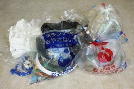 9号ゴミ分別 P1050212