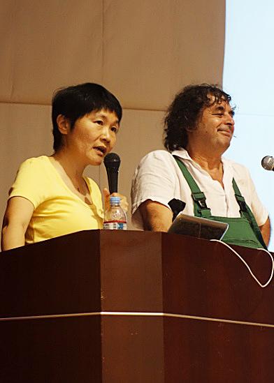 DSC07950 - 本田先生とジネスト先生