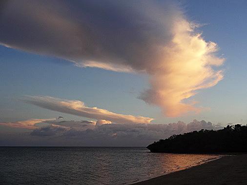 DSC01668 - 雲