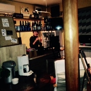 2015-2-14 DJ-2 (180x180)