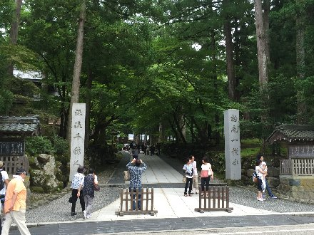 eiheiji-004.jpg